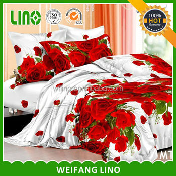 3 D Bedding queen Sofa Bedbed Linen 3dbed Mattress Cover Buy
