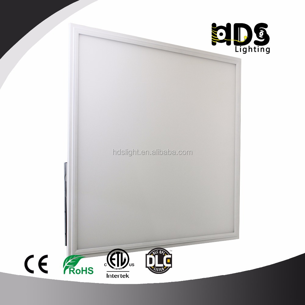 led light panel 2x2 led light panel 2x2 suppliers and at alibabacom