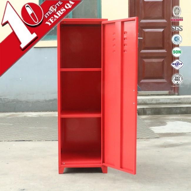 liste de prix d'installation armoire