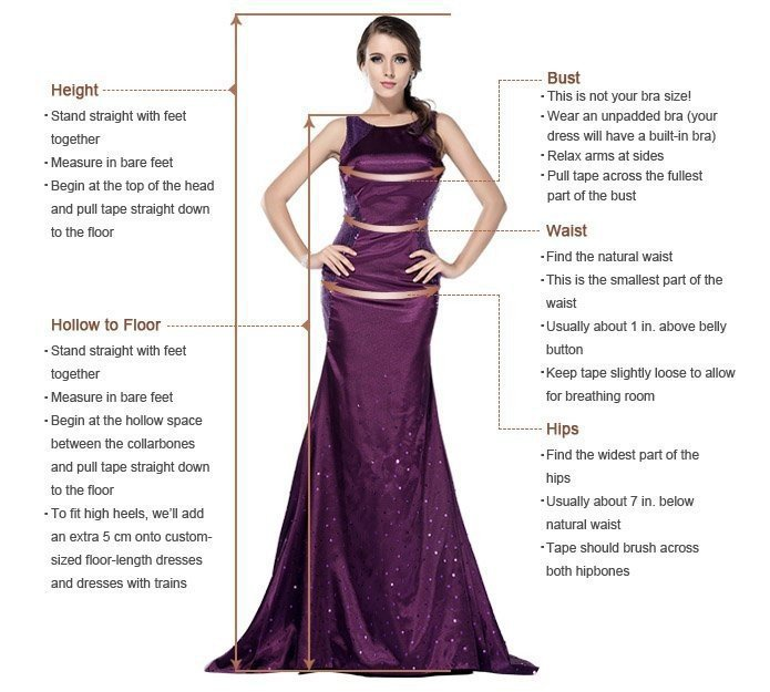 2018 Unique Design Plus Size 1/2 Sleeve Sweep Train V Neck Ruffle Lace-up Backless Lace Women Prom Dress