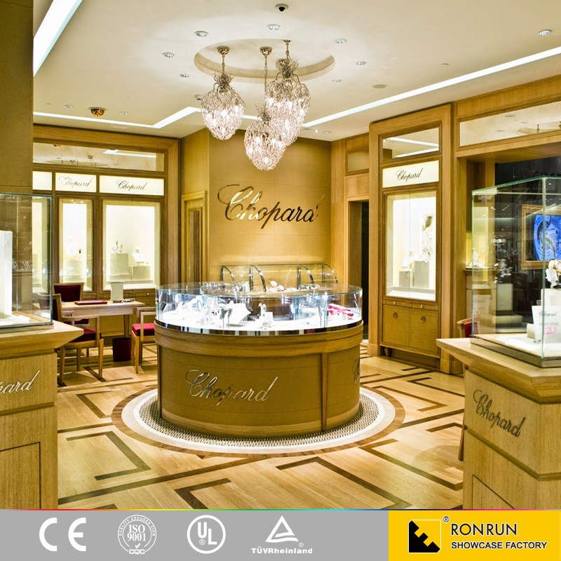luxury watch display retail display furniture and kiosk design for sale jewelry cellphone and other products