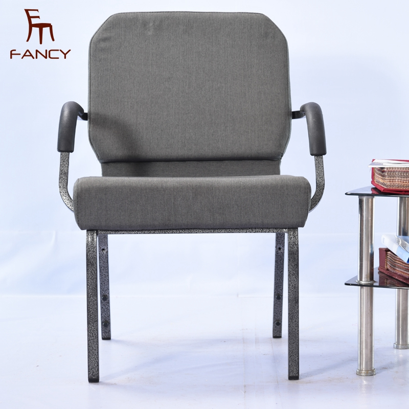 Free Church Pulpits, Free Church Pulpits Suppliers And Manufacturers At  Alibaba.com