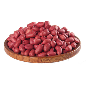 Wholesale Bulk Shandong Peanut with Moisture 9% Max