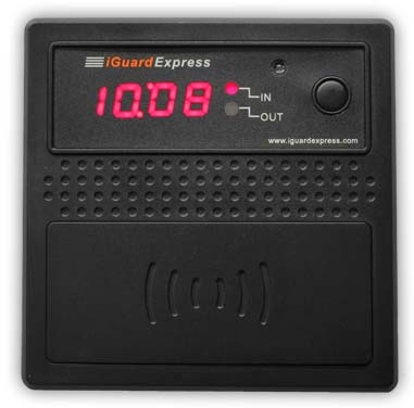 Best Sale Time Attendance System with Build-in Camera