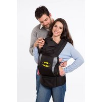 Baby Carrier Ergonomic Baby Carrier For Infants And Baby With Hood For All Shapes and Seasons
