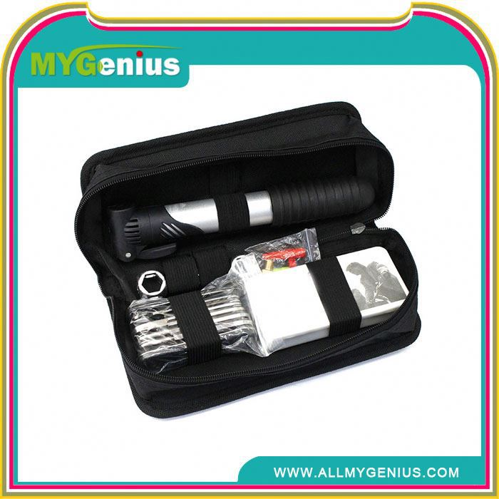ML0084 portable mini bicycle tire repair kit