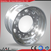 Unique Design for Truck Wheels Certificated Heavy Equipment Rims