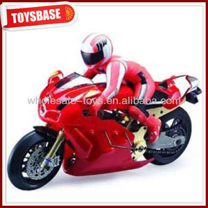 Gas Powered Rc Motorcycles Buy Gas Powered Rc Motorcyclesgas