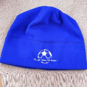 Sport Ball Hat Wholesale 07704ddfbca0