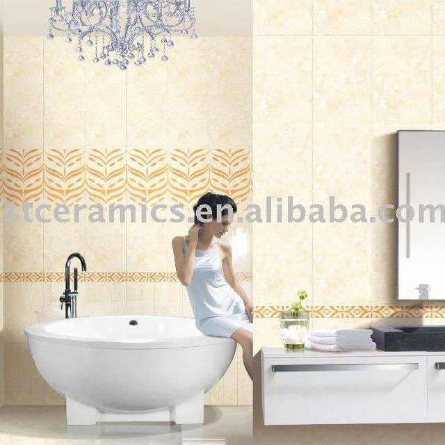 Buy Cheap China Floor Tile Insulation Products Find China Floor