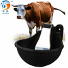 hight quality Cow Cattle Water Drinker