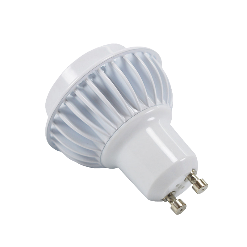 2019 new 3w 4w 5w <strong>spotlight</strong> LED lamp cup MR16 GU10 GU5.3 E27 E14 led <strong>spotlight</strong>
