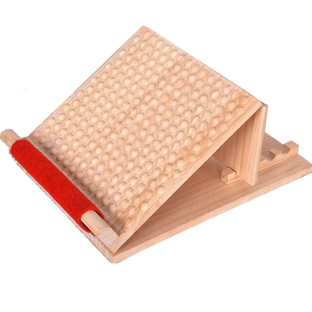 Cheap Wooden Slant Board Find Wooden Slant Board Deals On Line At
