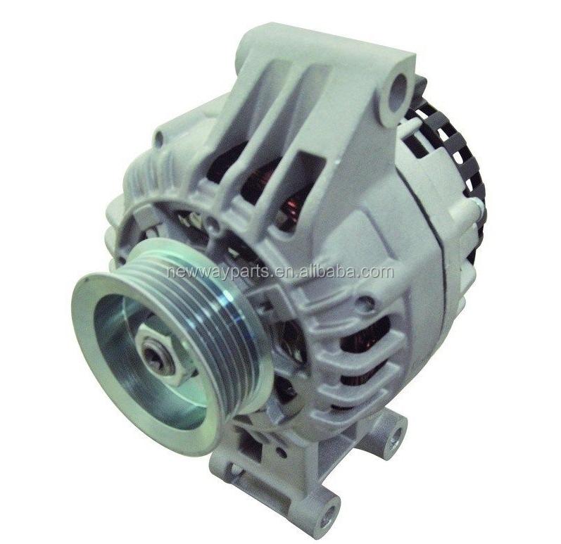 Alternator 100a 12v, Alternator 100a 12v Suppliers and Manufacturers ...