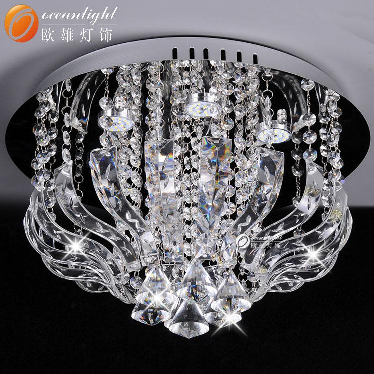 400 Décoration Suspendue Led Lampe Plafonnier Moderne Om88439 Buy Éclairage Salon Suspendue Plafond Contemporain Pour De led E2ID9WHY