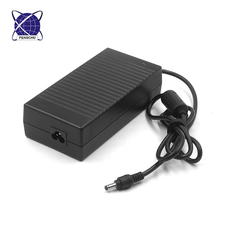 12V 12.5A 150W Laptop AC Adapter