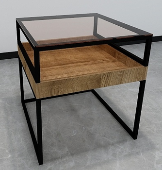Magnificent Simple Wooden Corner Tea Table Sofa Side Table Matel Glass Cormer Tea Table Hotel Little Square Table Buy Hotel Little Square Table Sofa Corner Pabps2019 Chair Design Images Pabps2019Com