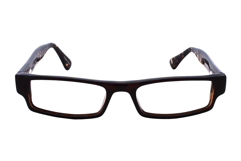 Cheap Mens Plastic Eyeglass Frames, find Mens Plastic Eyeglass ...