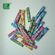 China manufacturer flavor sweet chewy candy bulk package