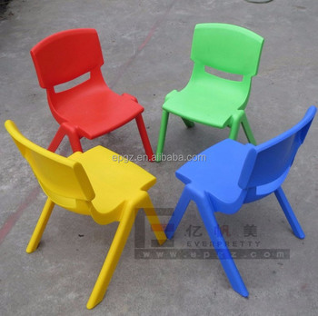 PP Stackable Kid Chair,Kids Plastic Chair,Plastic Children Chair Cheap  Furniture