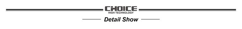 選択 GC781 高品質価格アイレットストレートスーツ 781 ボタン穴かがりミシン弾性工業用ミシン
