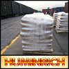 Huminrich High Quality Fertilizer Fast Soluble Organic Humate Fulvic Acid 95 90 70 And Customized Formulations