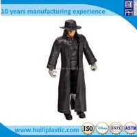 Custom plastic action figure,OEM plastic 12 inch action figures,Custom plastic 12 inch action figures military