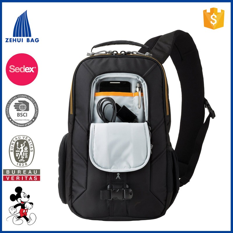 Camera Sling Backpack Great Quality Backpack Camera Bag Hot Shot Backpack Bag