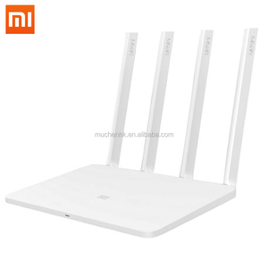 Wholesale 4g Router, Suppliers & Manufacturers - Alibaba