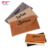 Customized Printed Flap Velvet Envelope Dust Pouch Bag For Wallet Purse Laptop