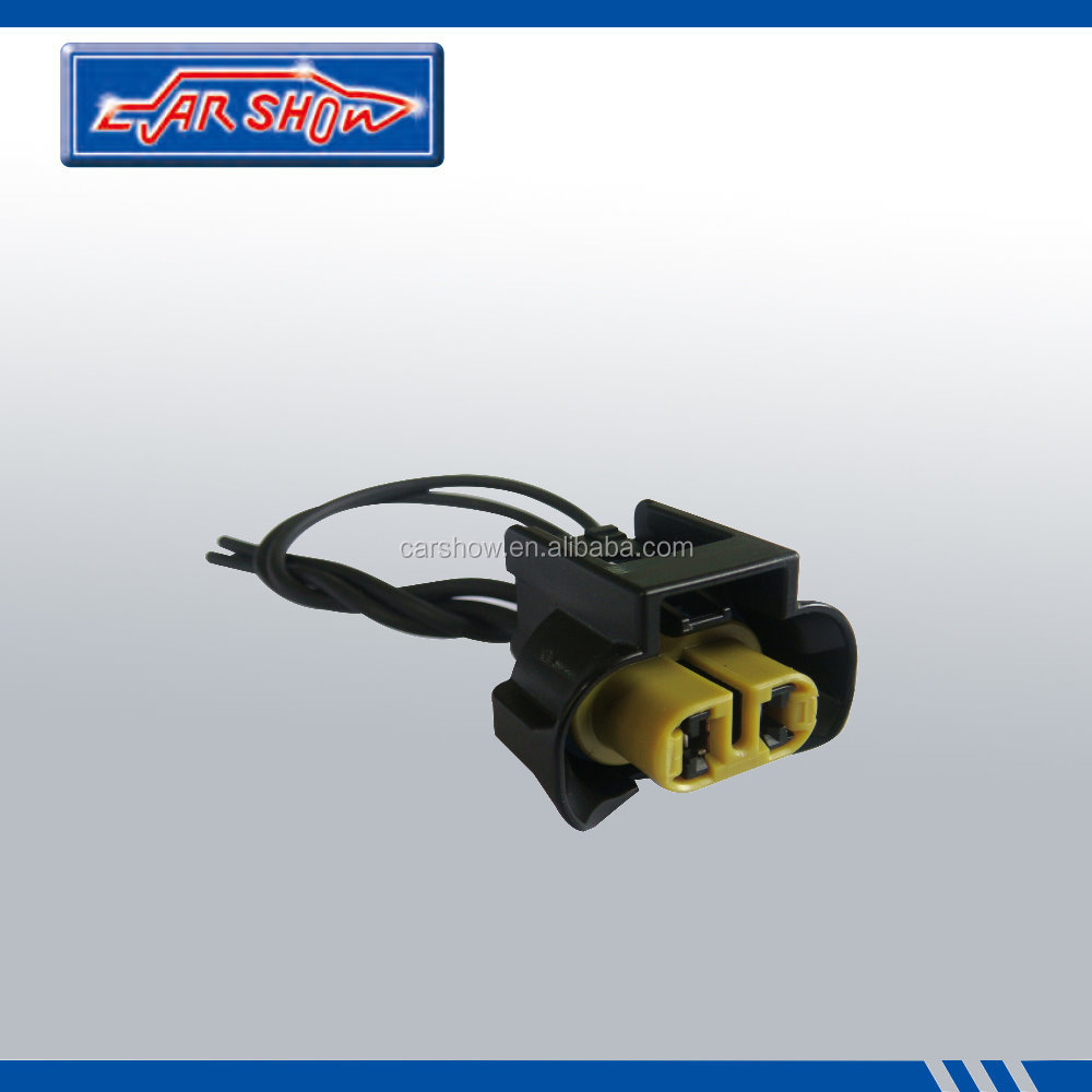 Gm Wiring Harness, Gm Wiring Harness Suppliers and Manufacturers at ...