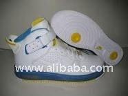basketball shoes yellow basketball yellow yellow shoes shoes basketball yellow basketball shoes shoes basketball shoes yellow yellow basketball fpWXwWx5qO