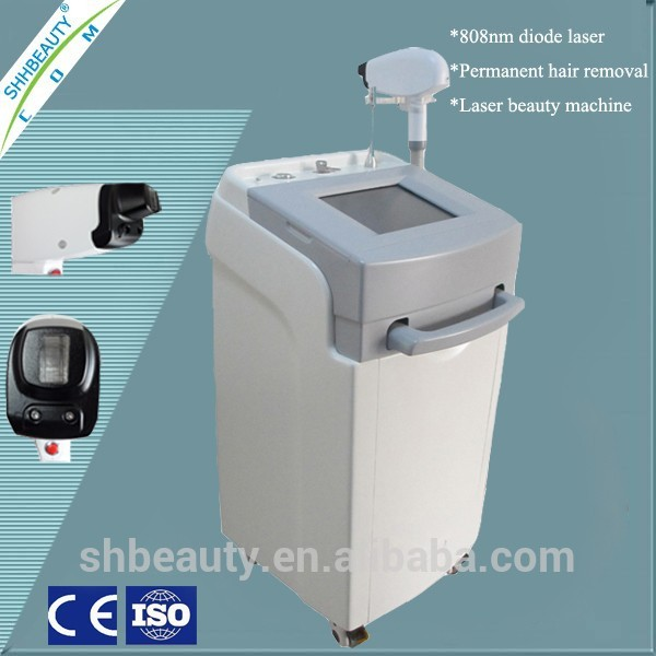 SH811 remove unwanted hair/best effectiveness of laser hair removal/808nm laser hair removal devices for home use