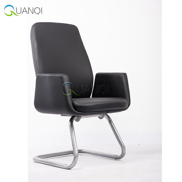 Chaise Rechercher Igo Produits Les Fabricants Des De Bureau 0w8mNnyvOP