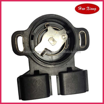A22-669b00/a22669b00/a22-669-b00 Auto Throttle Position Sensor ...