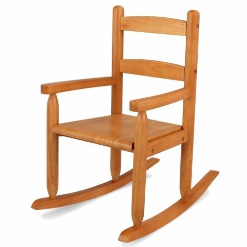 Admirable Kids Living Room Small Chair In Wood Comfortable Espresso Color Cheap Rocking Chair Price Buy Comfortable Living Room Chairs Cheap Rocking Creativecarmelina Interior Chair Design Creativecarmelinacom