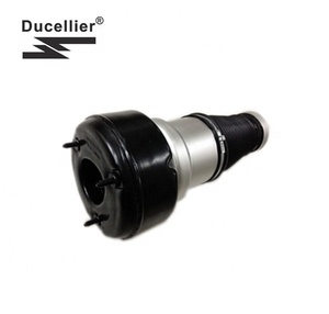 W221 S-CLASS front air suspension bellow for Mercedes-benz A221 320 4913 A221 320 5113 A221 320 0038