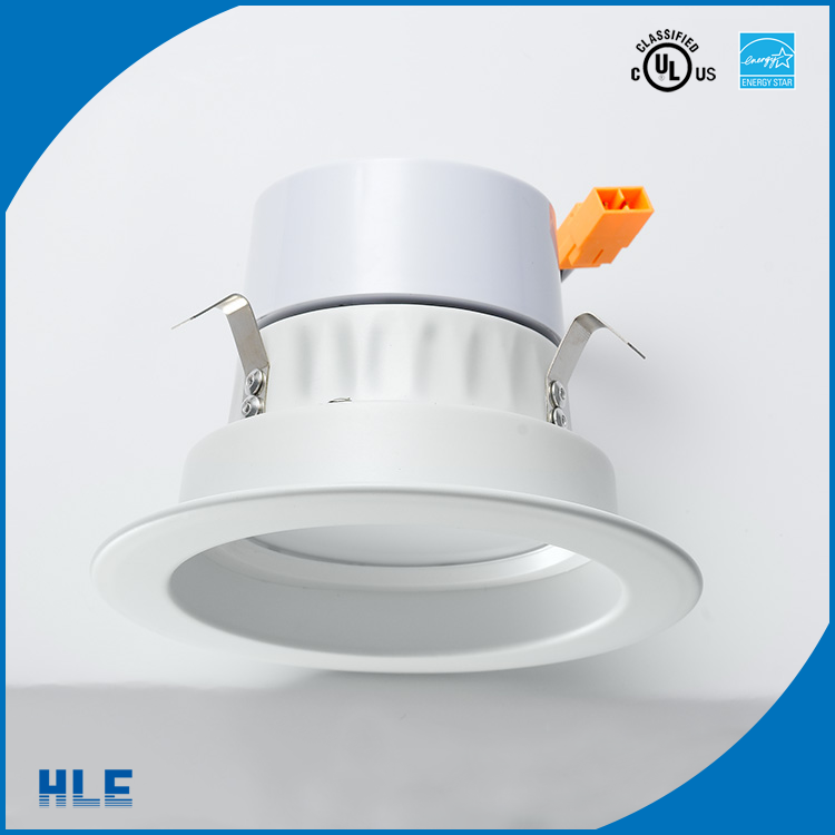 2016 projects professional led furnitures downlight with ul cul cec