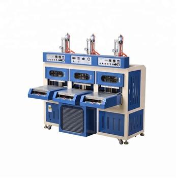 machine native instruments