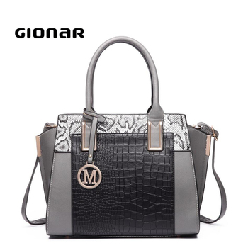 Name Brands Hand Bags Las Systyle Handbag Italian Leather Handbags Made In China