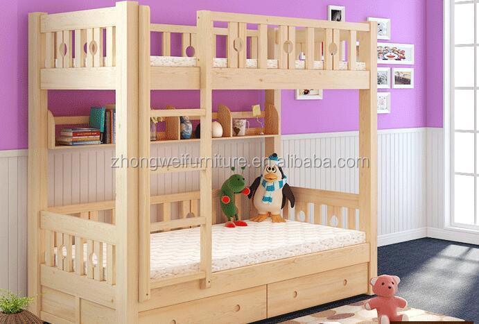 Etagenbett Erwachsene Holz : Etagenbett erwachsene extra stabil nische cm mit
