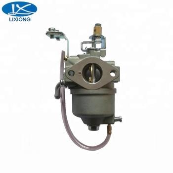 166f Mz175 Kubota Ef2600 Transplanter Carburetor - Buy Mz175  Carburetor,Ef2600 Carburetor,Kubota Carburetor Product on Alibaba com