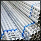 TPCO high quality /low price hot dipped gi hot rolled ASTM A106/A53 seamless steel pipes made in China