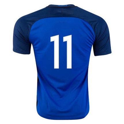 Cheap Printing Soccer Uniform, Customized Soccer T-shirts