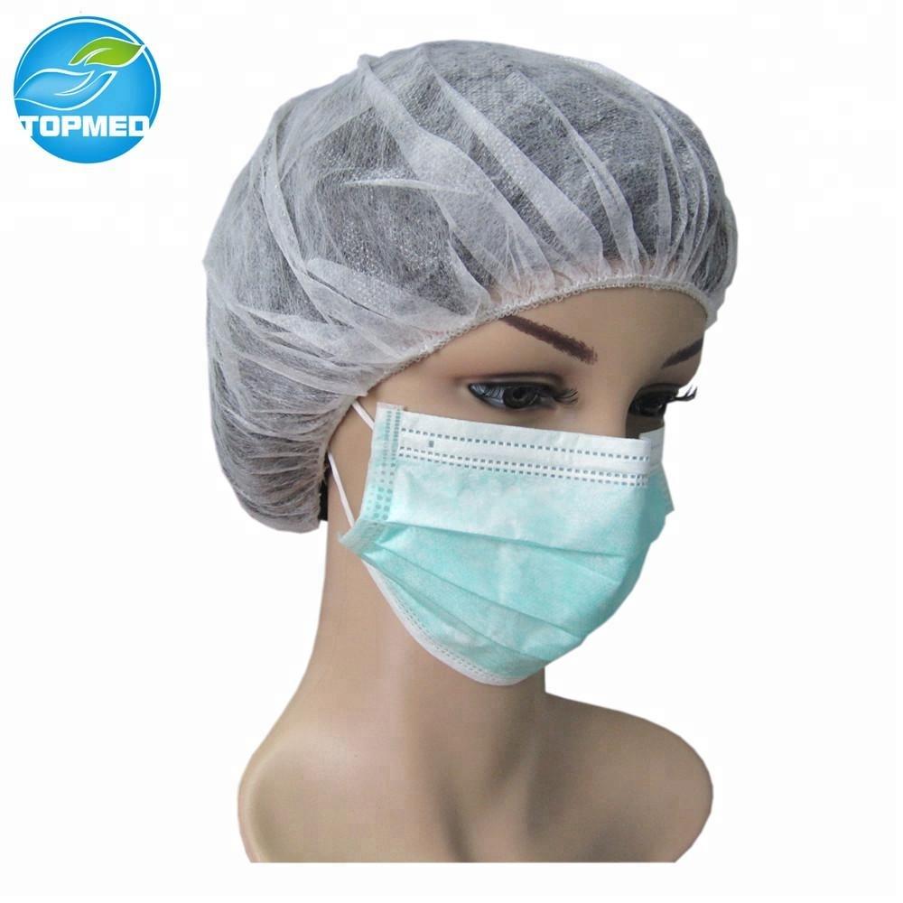 Up Tie Buy fashionable Mask Earloop Elastic Black Mask Face Mask Medical - virus elastic Mask For tie Disposable