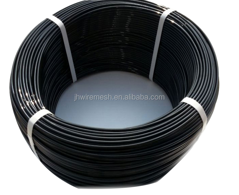 PET Wires/polyester monofilament wire/vineyard trellis wire