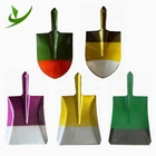 Hot Sale China Shovel Head For Building Construction Agricultural Digging Tools Spade