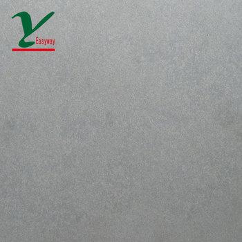 New Black Knight Easyway Grey Nature Veneers Floor Tile Stone Price