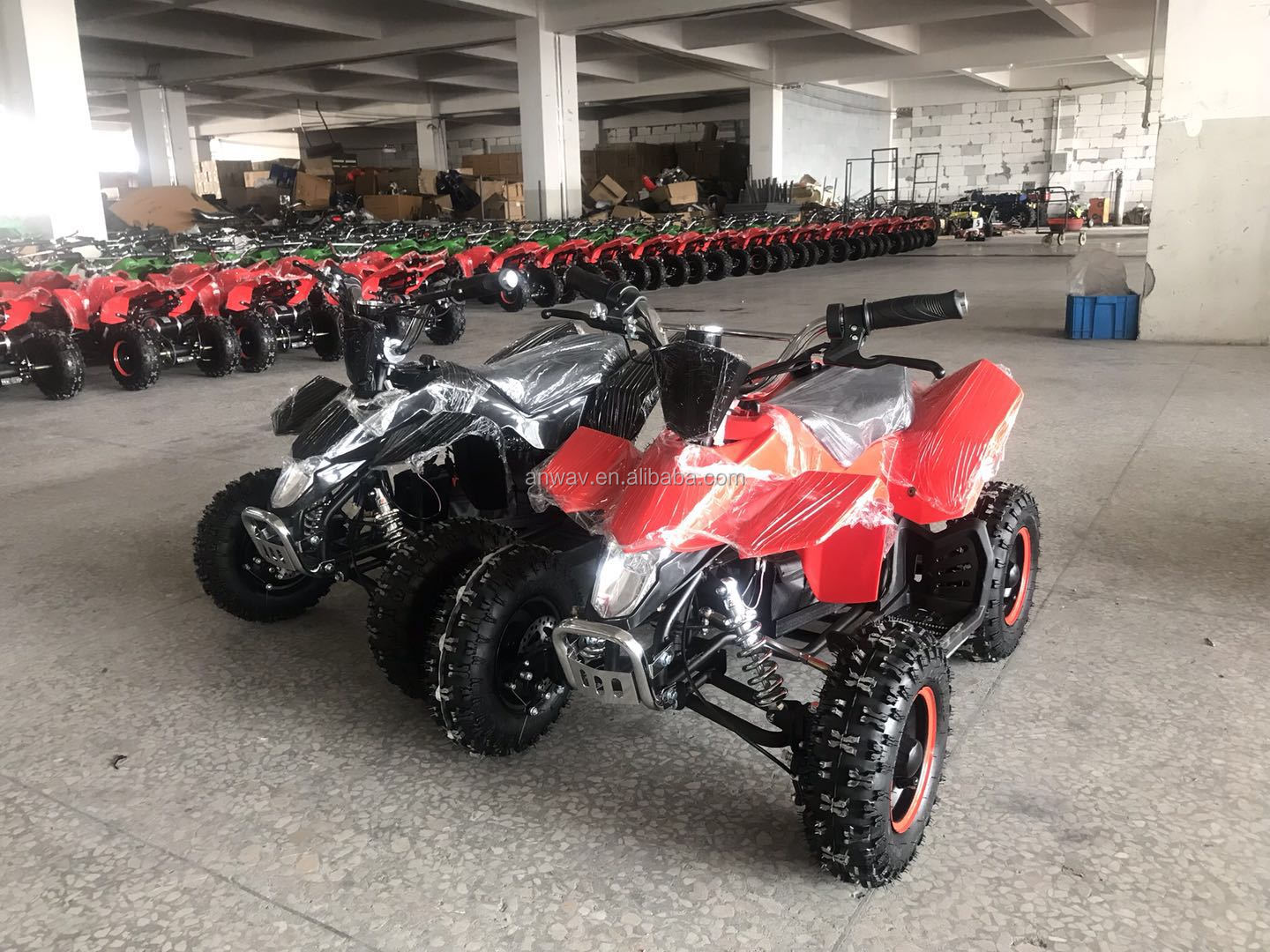 Popular Cheap Chinese Bike Quad/4 Wheels Price Children Electric Quad  Bike/2018 Hot Selling Best Cheap Quad Bike Electric - Buy 1000w Atv For