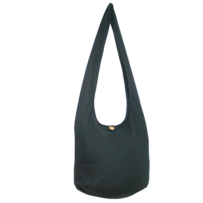 f7dbc27806bf Cheap Hippie Messenger Bag, find Hippie Messenger Bag deals on line ...